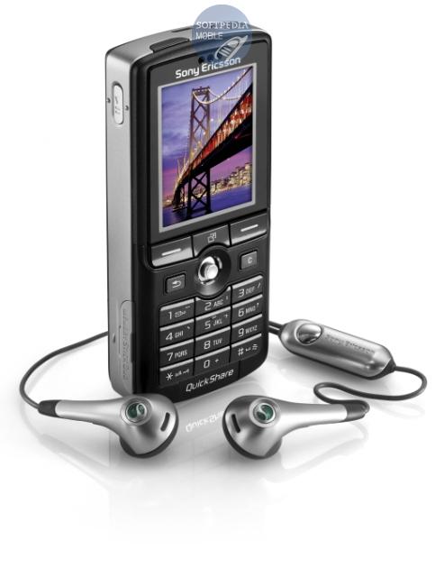 sony ericsson k750 rh mobile softpedia com