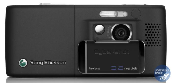 Raider camera driver for k790, k800 and k810 (v6. 6. 5) esato archive.