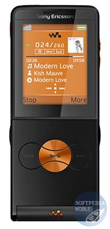 sony ericsson w350 rh mobile softpedia com Sony Ericsson W830 sony ericsson w350i manual
