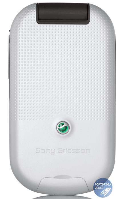 sony ericsson z250 rh mobile softpedia com Sony Ericsson Phones AT&T Sony Ericsson W910i