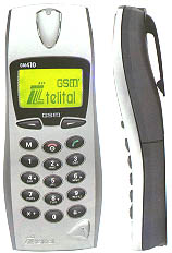 Telital-GM-410-1.jpg