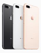 'Apple iPhone 8 Plus' from the web at 'http://mobile.cdn.softpedia.com/phone-pics/apple-iphone-8-plus-0.jpg'