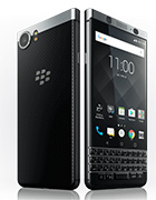 'BlackBerry KEYone' from the web at 'http://mobile.cdn.softpedia.com/phone-pics/blackberry-keyone-0.jpg'