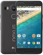 'LG Nexus 5X' from the web at 'http://mobile.cdn.softpedia.com/phone-pics/lg-nexus-5x-0.jpg'